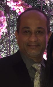 Picture of Anand Swaminathan