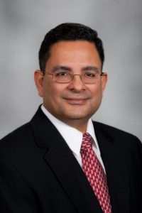 Picture of Dr. Arun Malhotra