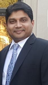 Picture of Palash Gupta