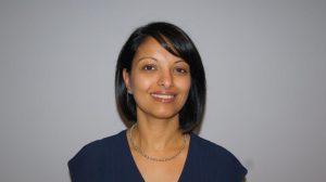 Picture of Dr. Priya Dixit-Patel